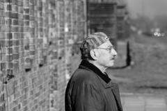 2010-Auschwitz-46