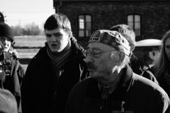 2010-Auschwitz-50
