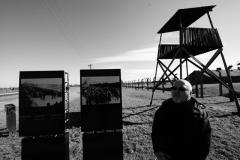 2010-Auschwitz-63