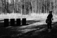 2010-Auschwitz-70