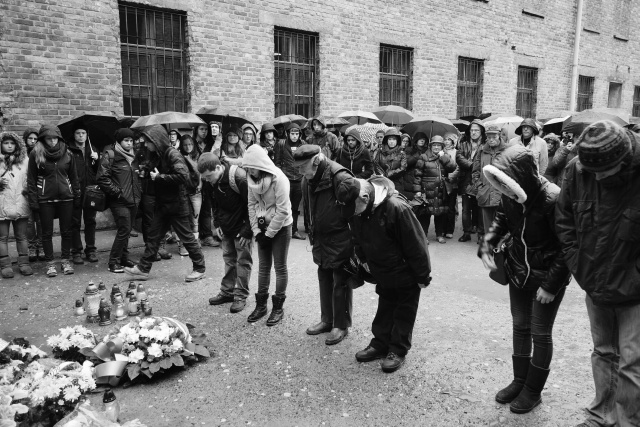 105_Auschwitz_2012