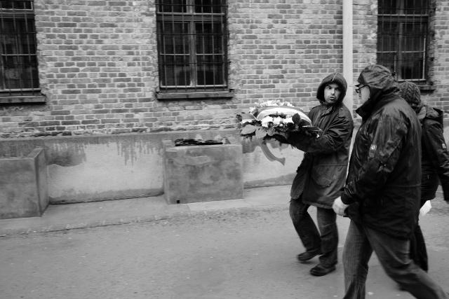 17_Auschwitz_2012