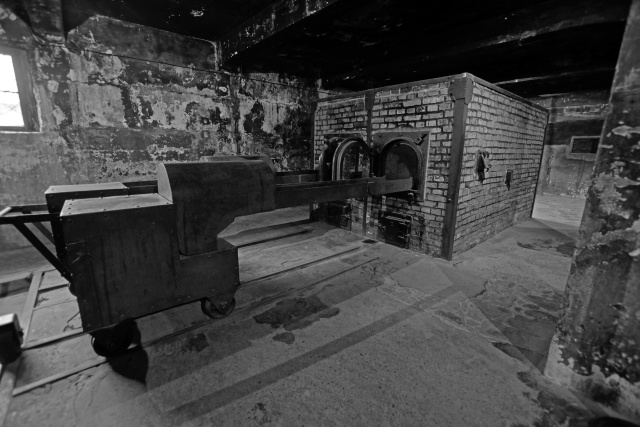 24_Auschwitz_2012