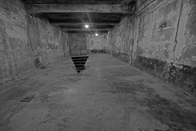 25_Auschwitz_2012