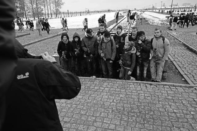 34_Auschwitz_2012
