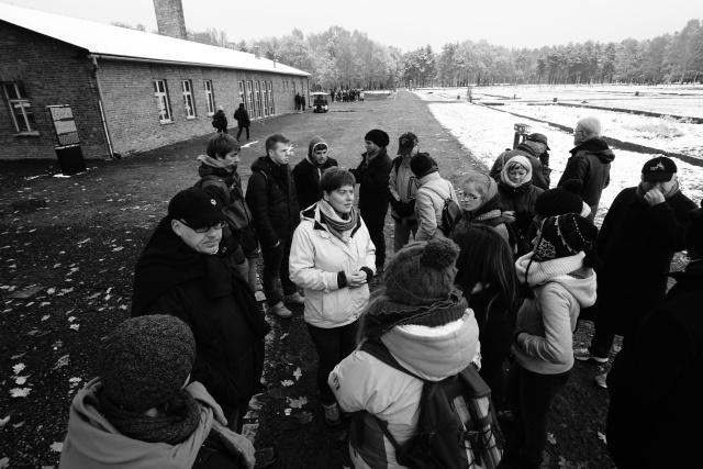 35_Auschwitz_2012