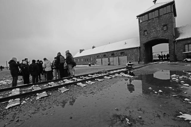 43_Auschwitz_2012
