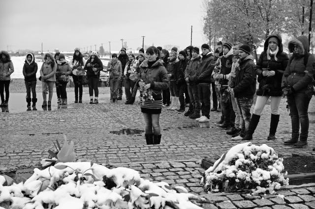 76_Auschwitz_2012