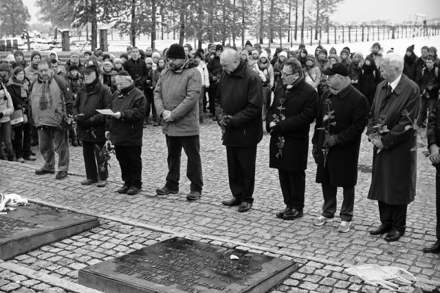 78_Auschwitz_2012