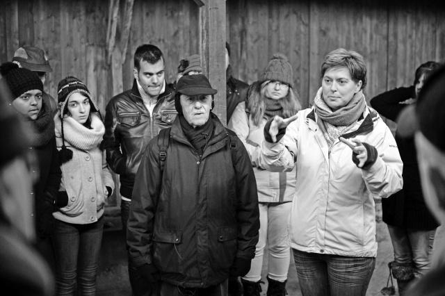86_Auschwitz_2012