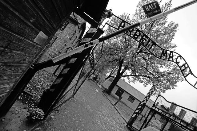 99_Auschwitz_2012