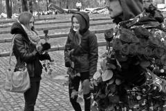 Visite 2012 (noir et blanc)