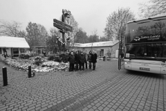 27_Auschwitz_2012