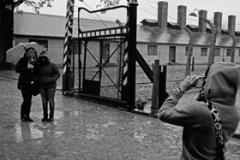 2_Auschwitz_2012
