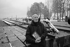 32_Auschwitz_2012