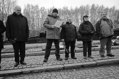 33_Auschwitz_2012