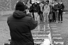 5_Auschwitz_2012