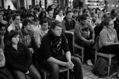 63_Auschwitz_2012