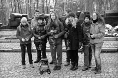 80_Auschwitz_2012