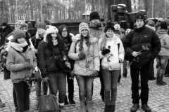 82_Auschwitz_2012
