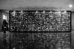 84_Auschwitz_2012