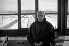90_Auschwitz_2012