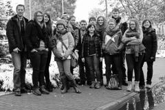 96_Auschwitz_2012