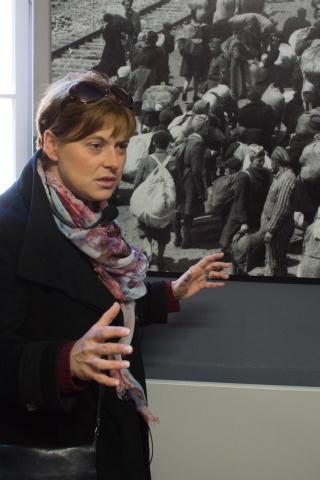 201410 Auschwitz (231)