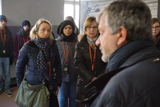 201410 Auschwitz (234)