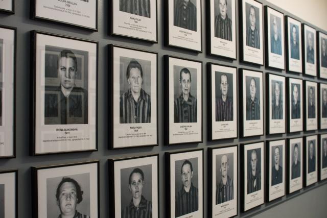 201410 Auschwitz (236)
