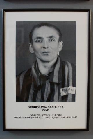 201410 Auschwitz (243)