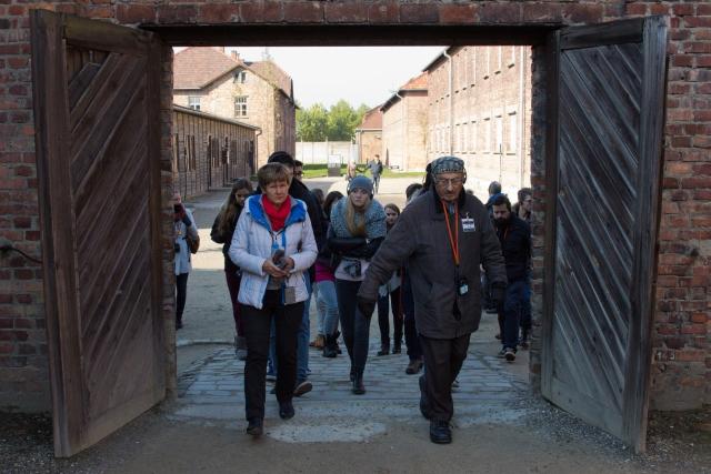 201410 Auschwitz (247)