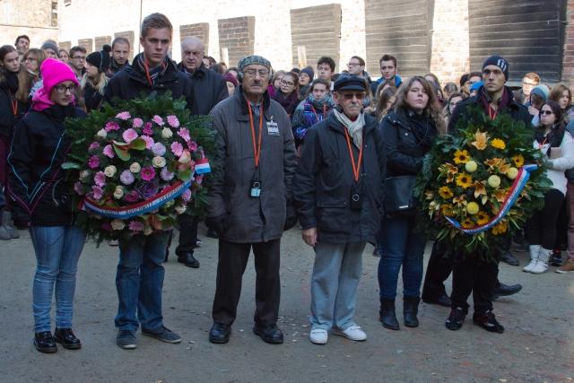 201410 Auschwitz (249)