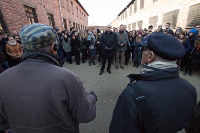 201410 Auschwitz (254)