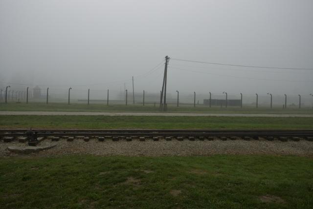 201410 Auschwitz (266)