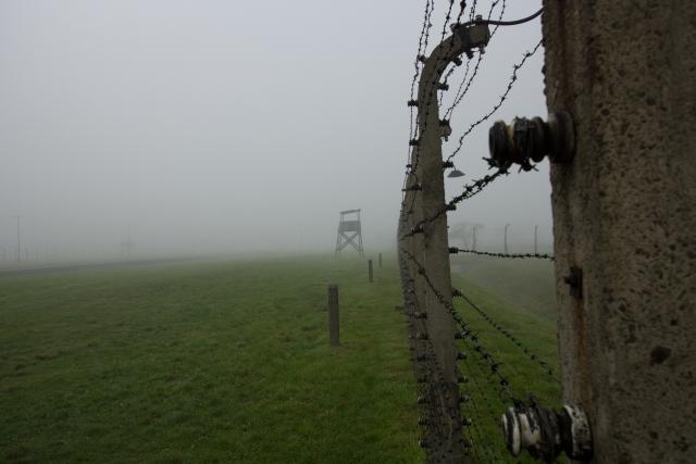 201410 Auschwitz (268)