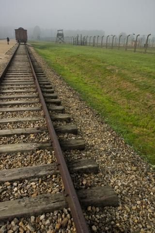 201410 Auschwitz (277)