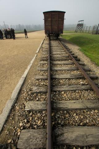 201410 Auschwitz (278)