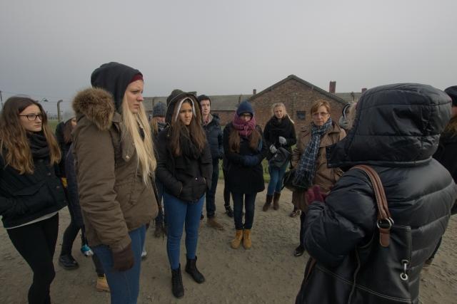 201410 Auschwitz (281)