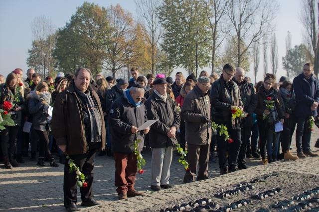 201410 Auschwitz (298)
