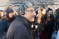 201410 Auschwitz (217)
