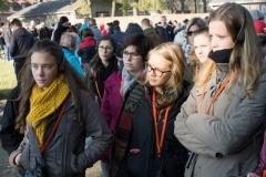 201410 Auschwitz (224)