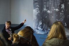 201410 Auschwitz (230)