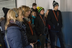 201410 Auschwitz (233)