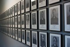 201410 Auschwitz (241)