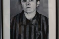 201410 Auschwitz (244)