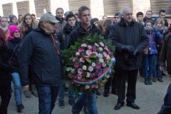 201410 Auschwitz (248)