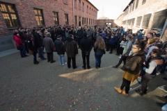 201410 Auschwitz (252)