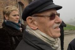 201410 Auschwitz (265)