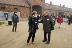201410 Auschwitz (267)